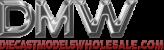 Diecast Models Wholesale