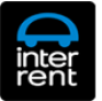 20% discount on car rental with Coupon at InterRent