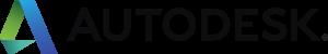 Autodesk UK