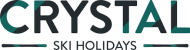 Crystal Ski Holidays UK