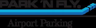 15% discount Atlanta Airport Parking Coupon at Park 'N Fly