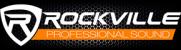 Rockville Audio