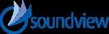 Soundview