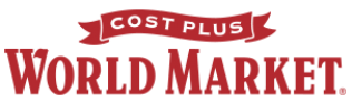 Shop World Market Gift Cards with free shipping